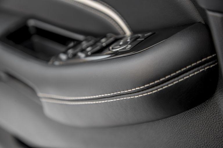 2019 Ford Edge Vignale 527423