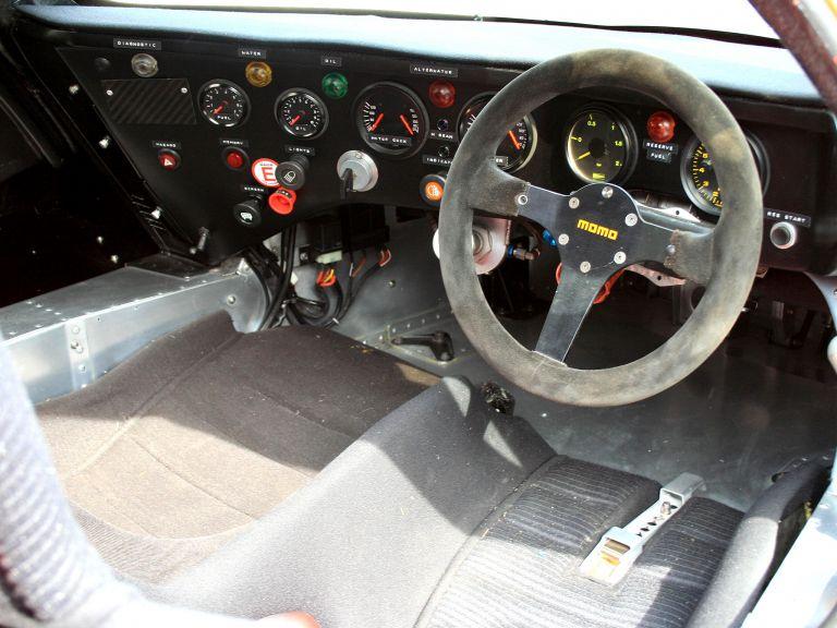 1982 Porsche 956 527520