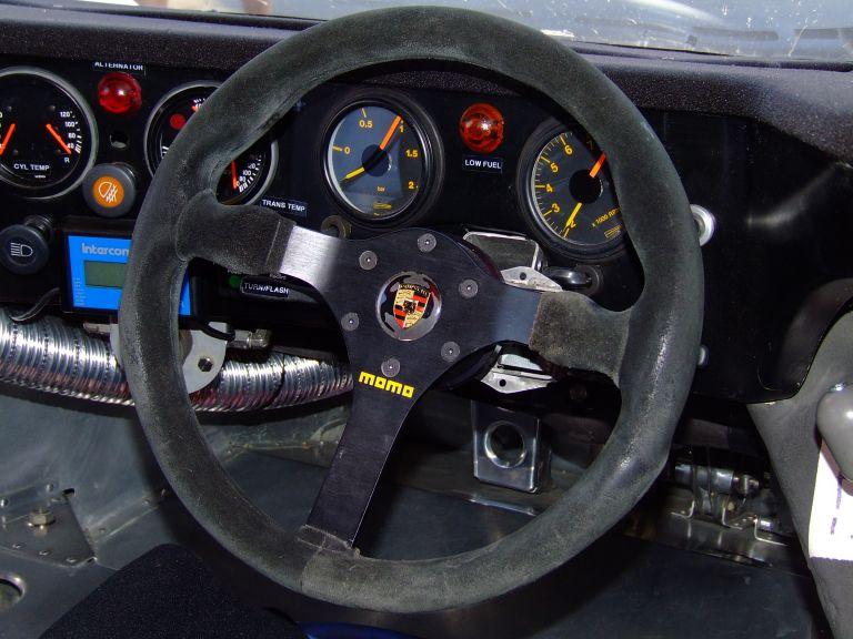 1982 Porsche 956 527521