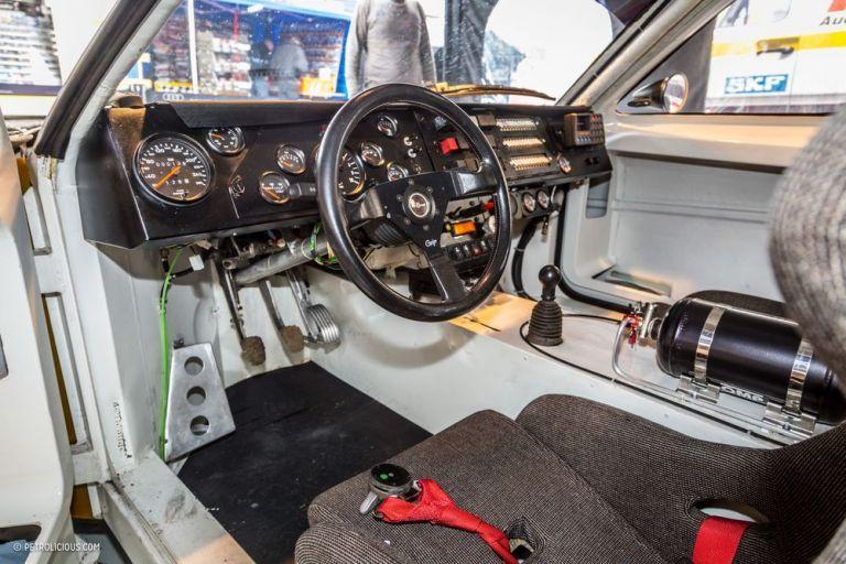 1987 Audi Sport Quattro RS 002 528748