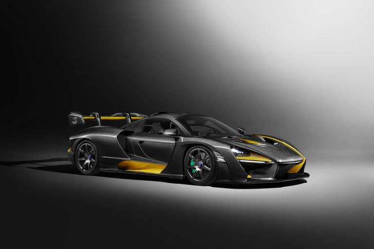 2018 McLaren Senna - carbon theme by MSO 529868