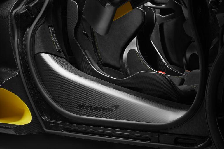 2018 McLaren Senna - carbon theme by MSO 529876