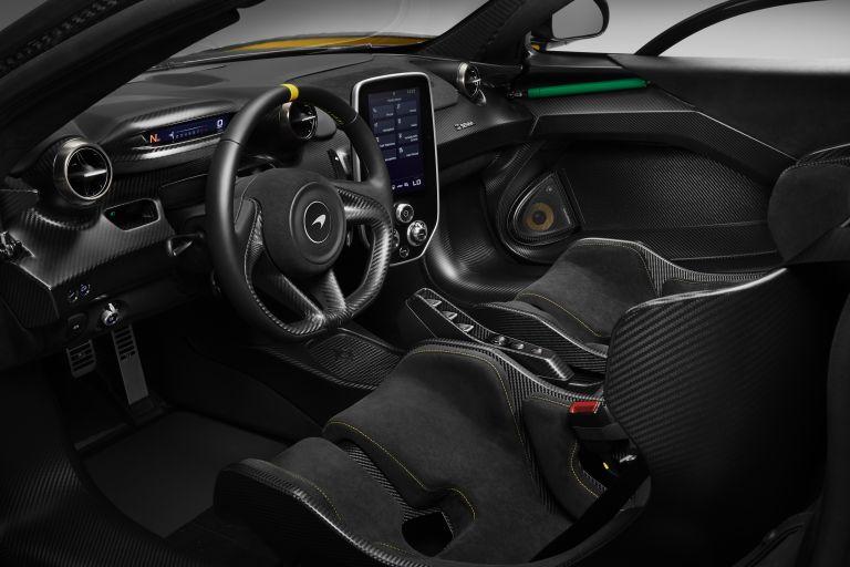 2018 McLaren Senna - carbon theme by MSO 529877