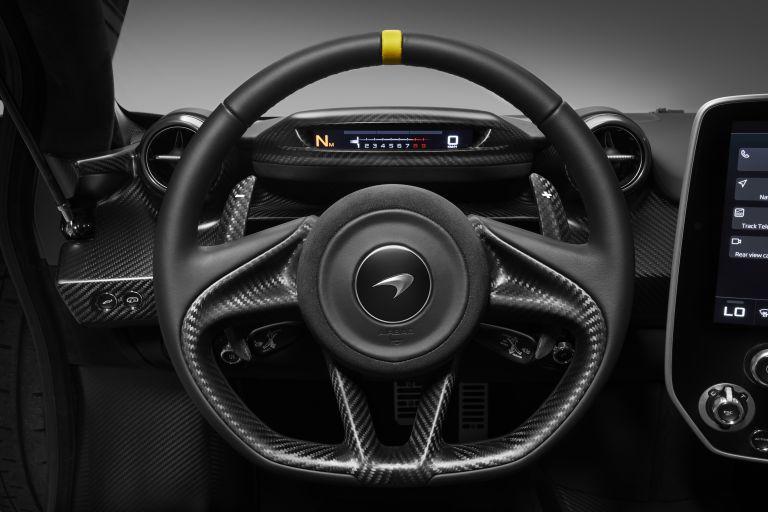 2018 McLaren Senna - carbon theme by MSO 529880