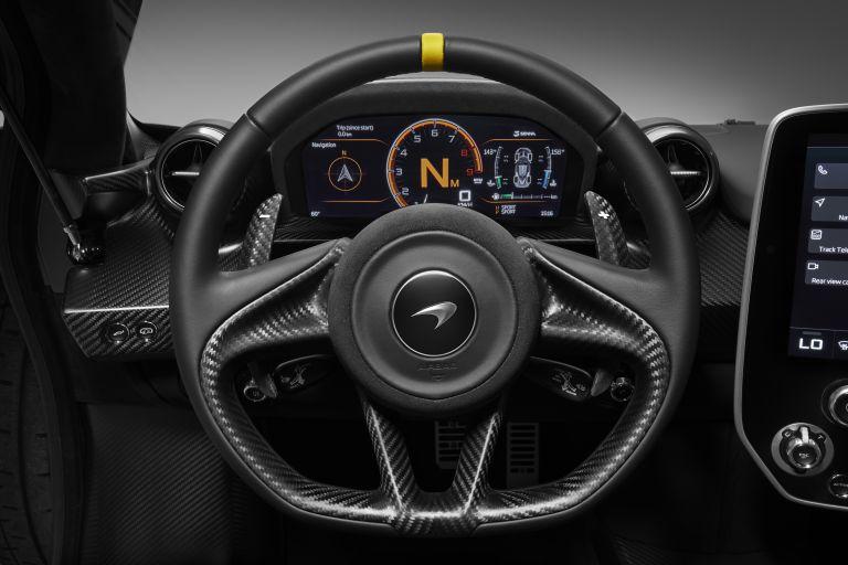 2018 McLaren Senna - carbon theme by MSO 529881
