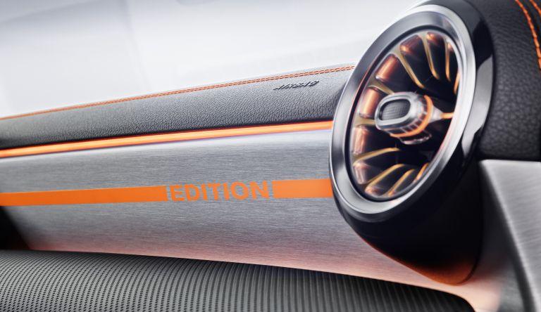 2019 Mercedes-Benz CLA coupé 532054