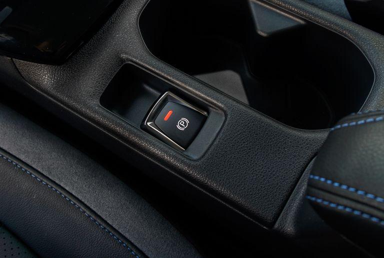 2019 Nissan Leaf e+ - USA version 532146