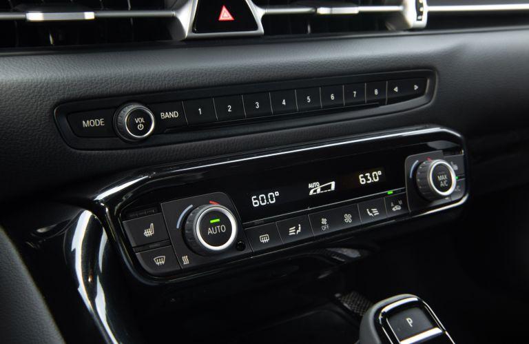 2020 Toyota GR Supra 545019