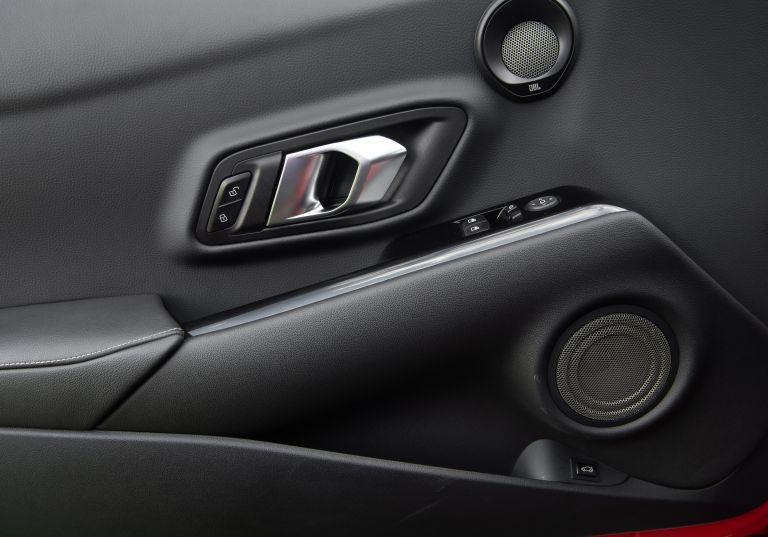 2020 Toyota GR Supra 545022