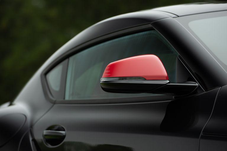 2020 Toyota GR Supra 545059