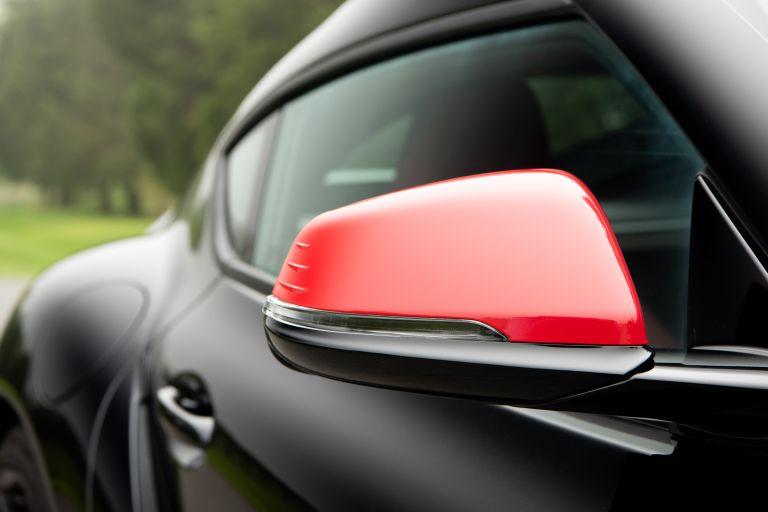 2020 Toyota GR Supra 545060