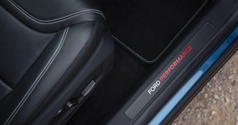 2020 Ford Explorer ST 532719
