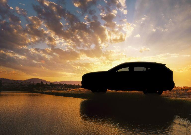 2019 Toyota RAV4 Hybrid - EU version 532977