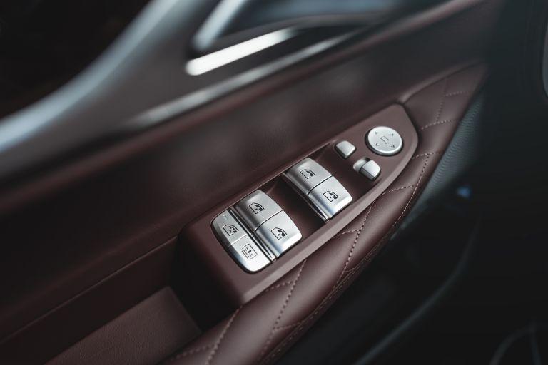 2019 BMW 745Le 541267