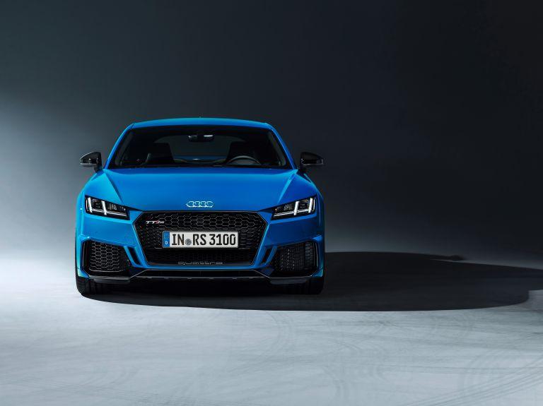 2020 Audi TT RS coupé 535885