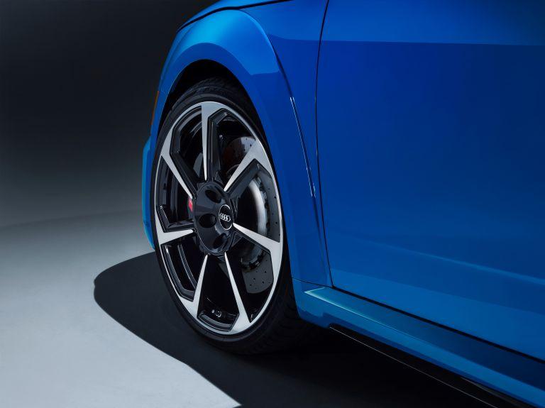 2020 Audi TT RS coupé 535890