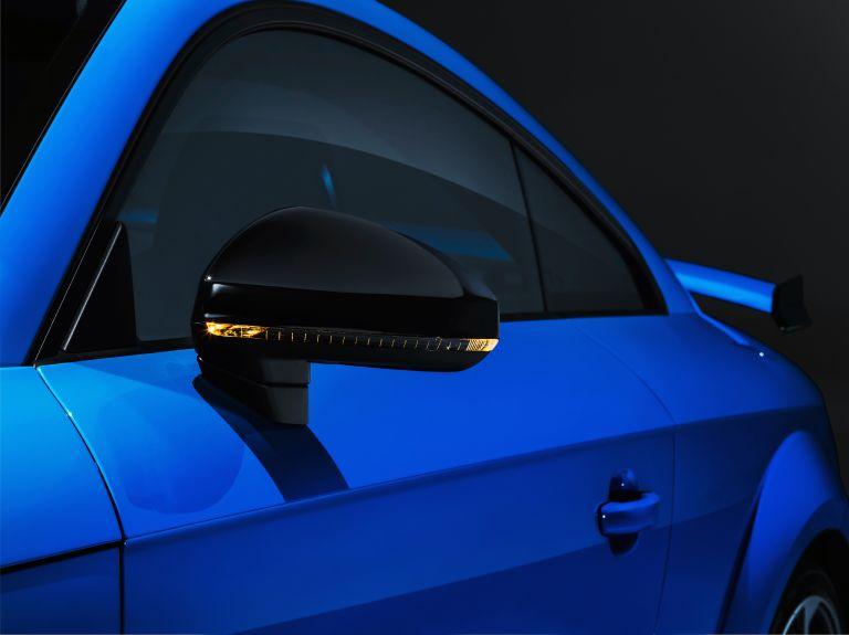2020 Audi TT RS coupé 535896
