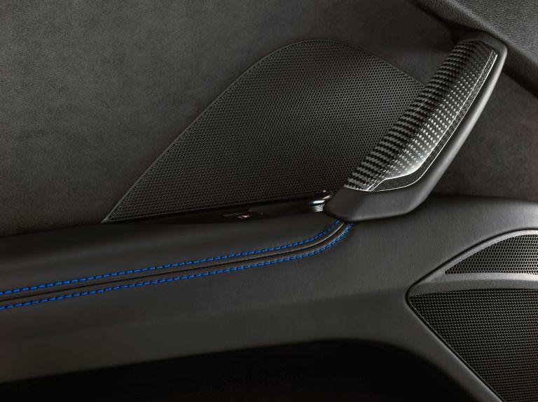 2020 Audi TT RS coupé 535907