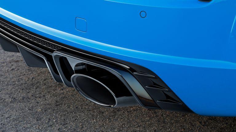 2020 Audi TT RS coupé 535935