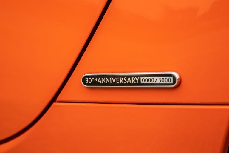 2019 Mazda MX-5 30th Anniversary Edition 553014