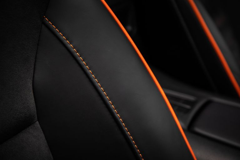 2019 Mazda MX-5 30th Anniversary Edition 553021
