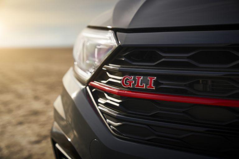 2019 Volkswagen Jetta GLI 536175