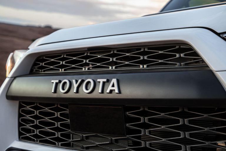 2020 Toyota 4Runner TRD Pro 559211