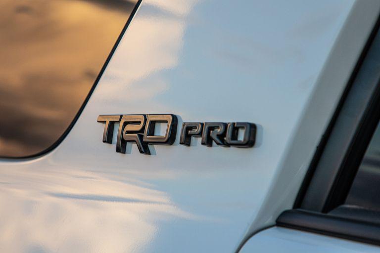 2020 Toyota 4Runner TRD Pro 559212