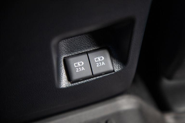 2020 Toyota 4Runner TRD Pro 559226