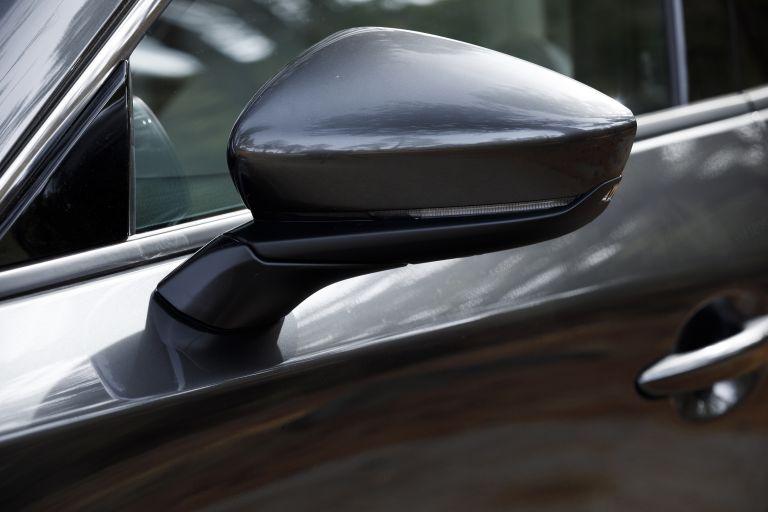 2019 Mazda 3 sedan - USA version 536332