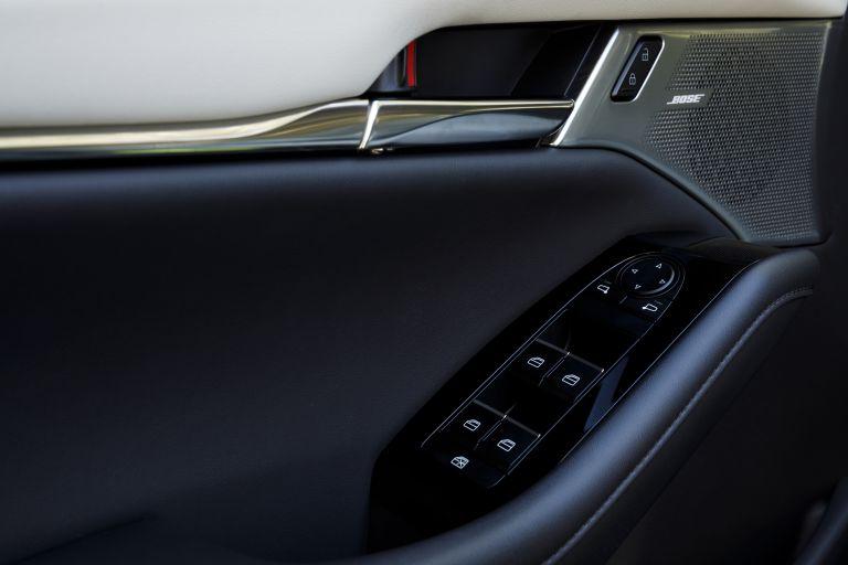 2019 Mazda 3 sedan - USA version 536353