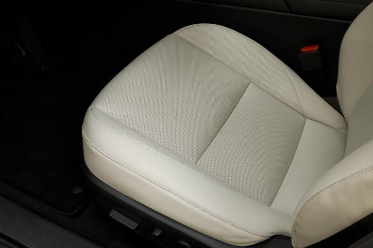 2019 Mazda 3 sedan - USA version 536370