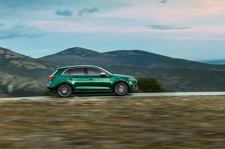2019 Audi SQ5 TDI 546919
