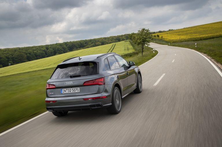 2019 Audi SQ5 TDI 546935