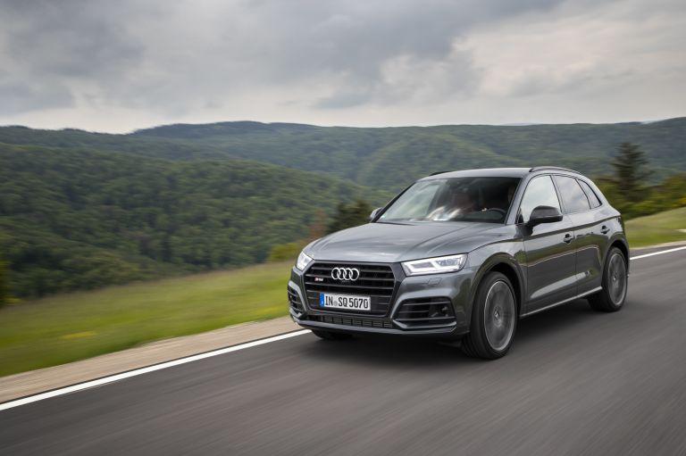 2019 Audi SQ5 TDI 546940