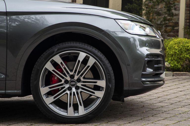 2019 Audi SQ5 TDI 546953