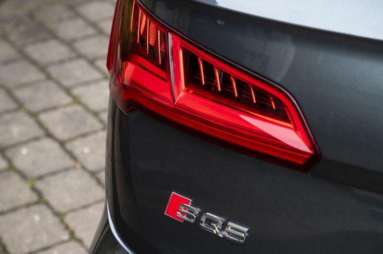 2019 Audi SQ5 TDI 546956