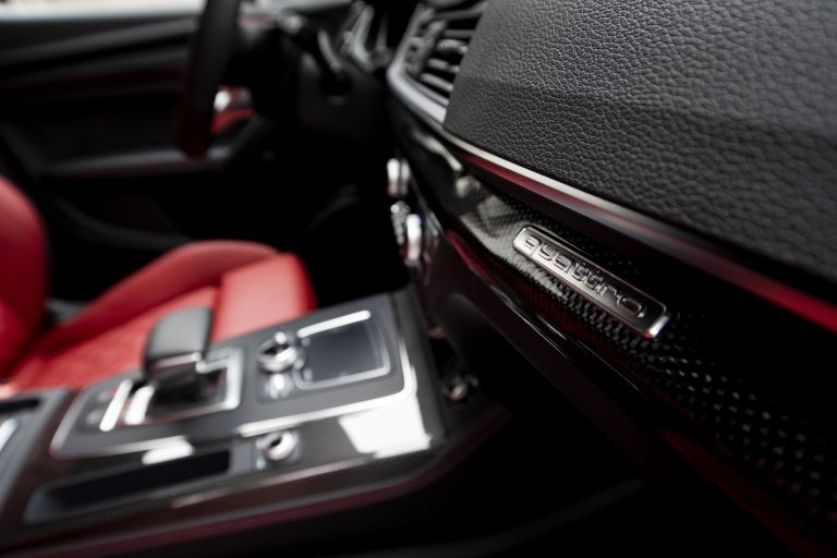 2019 Audi SQ5 TDI 546963