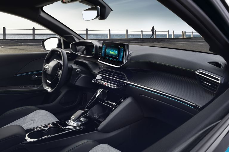 2019 peugeot 208 #537880 - best quality free high resolution car