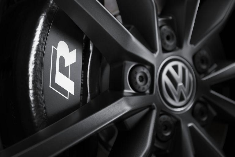 2019 Volkswagen T-Roc R 537958