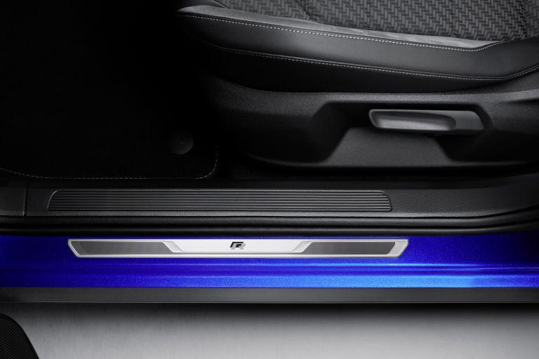 2019 Volkswagen T-Roc R 537963