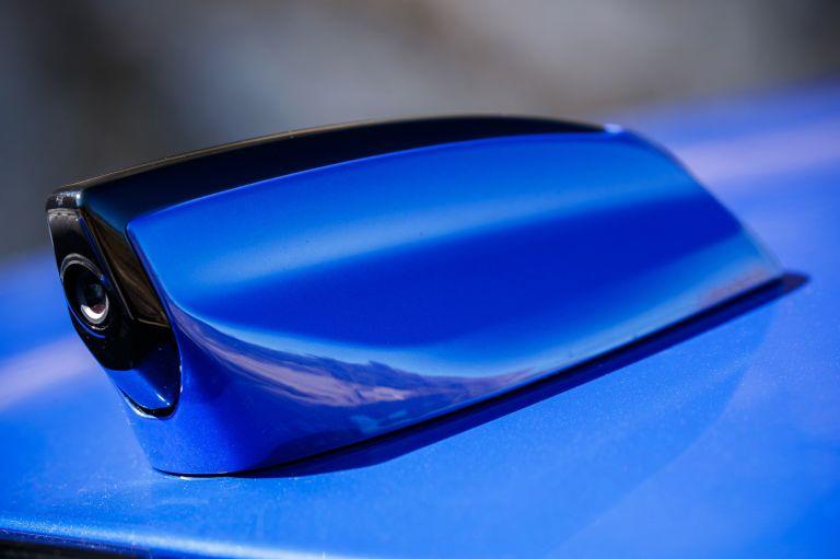 2020 Jaguar XE 545624