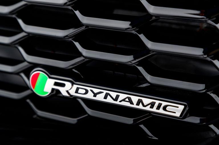 2020 Jaguar XE 545626