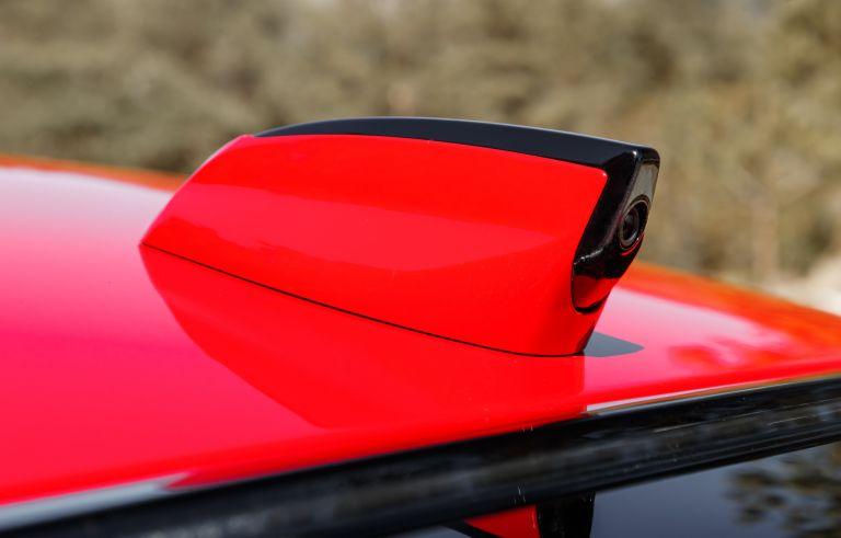 2020 Jaguar XE 545627