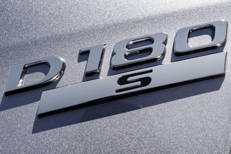 2020 Jaguar XE 545628