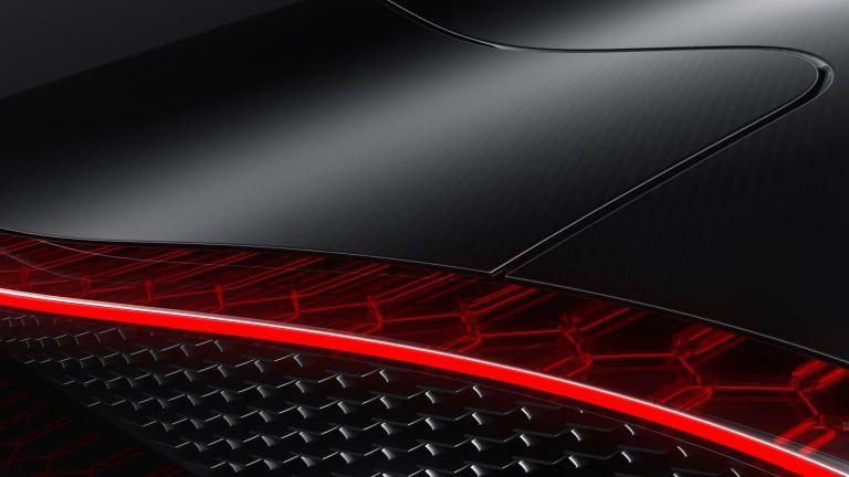 2019 Bugatti La Voiture Noire 538925