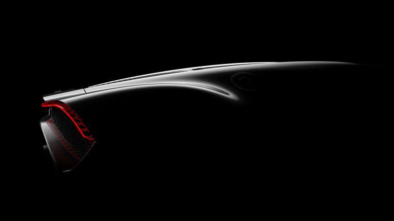 2019 Bugatti La Voiture Noire 538926