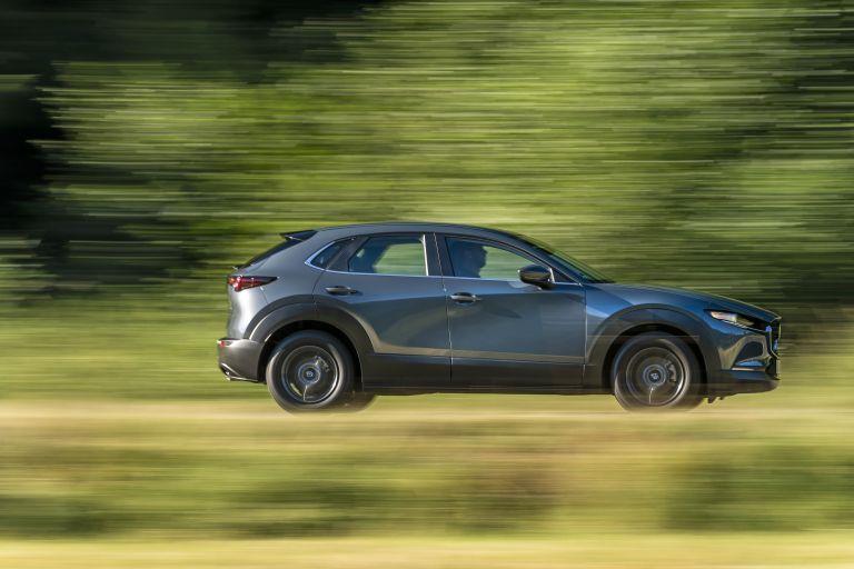 2019 Mazda CX-30 553315