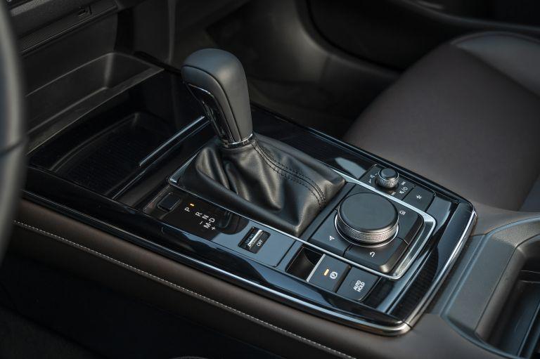 2019 Mazda CX-30 553374
