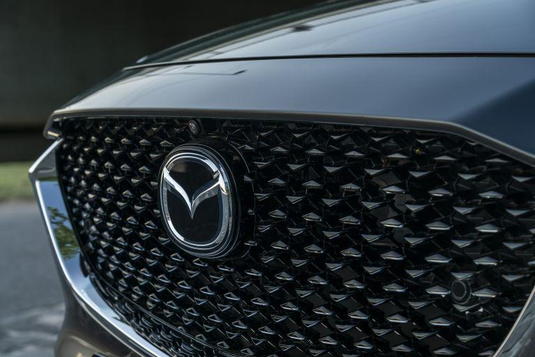 2019 Mazda CX-30 553376